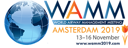 World Airway Management Meeting